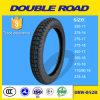 Configuration populaire en pneu du marché 275-17 Motorcyle de l'Afrique