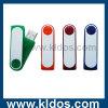 Commande d'instantané d'USB (KLD-U58)