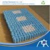 Pp Spunbond Nonwoven Fabric pour Mattress Spring Cover