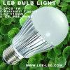 De LEIDENE Lichte BinnenVerlichting van de Bol (hy-qp-1014)