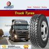 Alles Steel Radial Truck Tyres 12.00r24