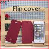 Ursprüngliches Brand Amigo Fall für iPhone u. Samsung