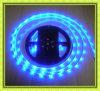 Luz de tira del LED (RGB 5050)