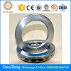 Shanghai-Qualitäts-Axiallager für Düsentriebwerke