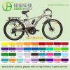 Bici de montaña eléctrica de la venta directa de la fábrica (JB-TDE02Z)