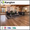 Hickory Engineered Wood Flooring (houten bevloering)