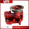Wasser-Pumpe 260-1307116m der Belarus-Traktor-Mtz-100;