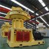 1t/Hリングは停止する餌の製造所、セリウムの証明書(ZLG560)が付いている餌機械を