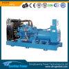 水冷却Water-Cooled 450kVA Mtuエンジン10V1600g10fのディーゼル発電機セット