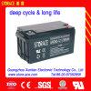 батарея цикла 12V 65ah глубокая (SRD65-12)