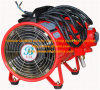 200mm 220V Industrial Explosionproof Blower Fan