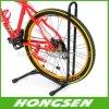 Soporte de la bicicleta del soporte de trabajo de la bicicleta de los accesorios de la bicicleta