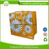 Sacchetto tessuto pp riutilizzabile di Eco per il regalo con la stampa su ordinazione