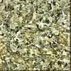3D Glazed Floor Tile 71
