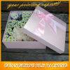 Подарок цветка коробки (BLF-GB447)
