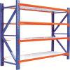 YdS027中間の義務の記憶の鋼鉄倉庫パレットラックレイアウト