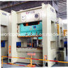 250ton Cina Made Hot Sale H Frame Power Press