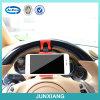 Manual de la alta calidad del sostenedor del coche del sostenedor del coche para la caja del teléfono celular