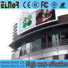 Video Display Function e Tube Chip Color P10 LED Display