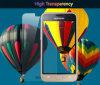 De mobiele Beschermer van het Scherm van het Glas van de Telefoon Toebehoren Aangemaakte voor SA J5 2016