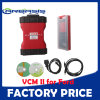 포드를 위한 최고 Price VCM II V91 Diagnostic Tool