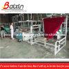 BOPP Beutel, der Maschine herstellt