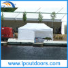 la carpa al aire libre de la boda 10X20' surge la tienda del partido del Gazebo