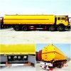 Северный топливозаправщик 8X4 Benz 33000 топлива /Oil литров тележки бака