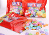 Colorful Bag에 있는 Coolsa 500g Assorted Fruit Sugus Candy