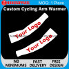 Honorapparel Comprsstion Custom Boy와 Girl의 Cycling Arm Warmer