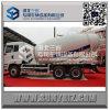 CAMC Hanma 10 Wheeler 14 M3 Listo camión del mezclador