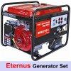 信頼できるWelding Generator 50-200A (BHW210)