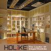2015년 전체적인 집을%s Holike에 의하여 주문을 받아서 만들어지는 가구