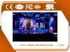 Populärer Innenfarbenreicher Mietbildschirm LED-P3.91