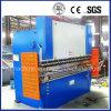 금속 장 CNC 수압기 브레이크 (WC67Y-100T 3200 DRO)
