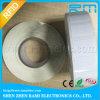 Contrassegno astuto senza contatto di GEN 2 di frequenza ultraelevata mpe di RFID