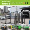 máquina de recicl plástica do PE waste com preço do competidor