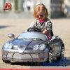 Lizenz Benz Mercedes Promotion Gift Ride auf Car für Kids