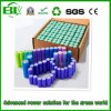 la batería 3.7V 2000mAh del Li-ion escoge la batería de litio disponible en la acción