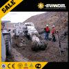En-tête charbonnier chaud EBZ135 de route d'aléseuse de tunnel de roche de la vente 2015
