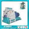 Moinho de arroz do milho da eficiência elevada mini (SFSP668) para a planta da pelota