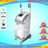 Fast Hair Removal Skin Rejuvenationのための多機能IPL Equipment