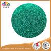 Fournisseur en gros de poudre de la poussière de scintillement de Holo (B0610)