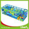 Оборудование спортивной площадки малышей Liben используемое занятностью крытое