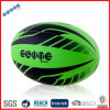 Maschine Stitched Rugby Balls Manufacturers in China