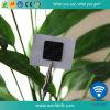 Umweltfreundliche Ntag213 Re-Writable Adhesve Anti-Metall-RFID Marke