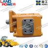 Pièces de rechange de chargeur de pompe hydraulique/roue de Xgma