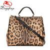 HD28-033 de westelijke Dierlijke Huid van de Tendens van de Stijl Dame Handbag Bag