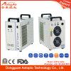 Воздух Cooled Water Chiller для CNC Machine