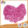 2015 Best Selling Glitters for Wholesale (180)